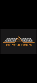 Topnotchroofing