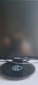 Asus 144hz gaming monitor