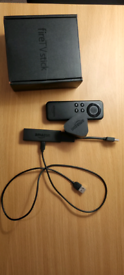 Amazon Fire Stick 1st generation