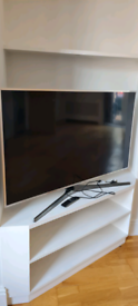 Samsung 49inch UHD 4K Smart TV