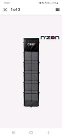 Daiwa Nzon 3m Keepnet (Brand New)