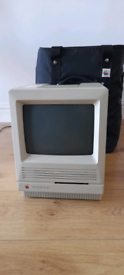 Apple Mac SE/30