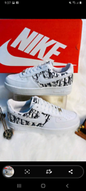 Air forces - LIMITED