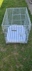 Dog crate Ellie Bo