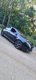 Volkswagon Golf GTi