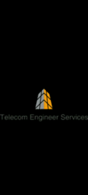 BT Telecom Engineer Services / Cabling Phone Fault Line Repair Wifi