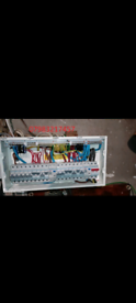 EICR Qualified Electrician ¦ Call Out ¦ Favourable and Affordable Pric