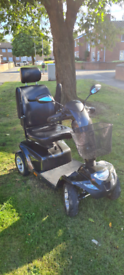 Mobility Scooter ST5