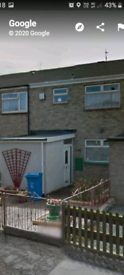 East Hull, 3 bed property to rent.