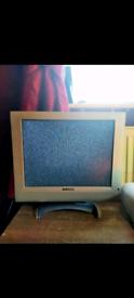 Beko 15inch tv