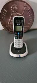 BT2200 Digital Cordless phone