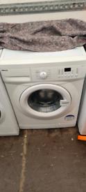 Beko washing machine free delivery in Bristol