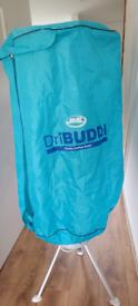 Dri Buddi clothing dryer