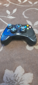 Xbox 360 datel wildfire 2 controller