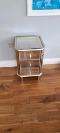 Next Chest of Drawers RRP £140