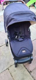 Mamas and Papas Buggy/Stroller