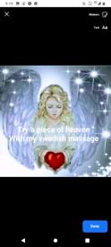Swedish massage pelton DH2 1DR special offer