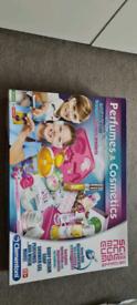 Toy Perfume & Cosmetics