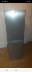 matsui fridge freezer