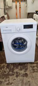 LOGIK washing machine free delivery in Bristol