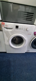 Bosch maxx 6 washing machine refurbished with warranty ready to go