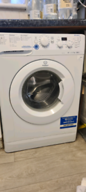 Indesit Washin Machine