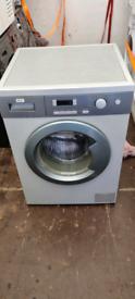 Haier washing machine free delivery in Bristol