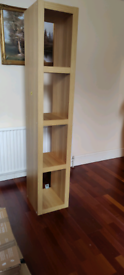 Shelf/unit