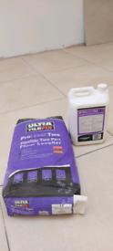 Ultra Tile Fix Prolevel 2
