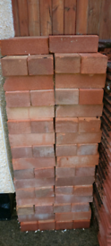 London Brick x 190
