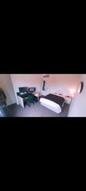 Room for rent - Wendover, Bucks HP22