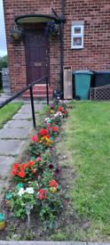 House swap - 1 bed bury/ramsbottom for prestwich area