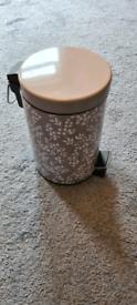 Next small pedal bin