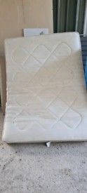Free Mattress and devan bed bases
