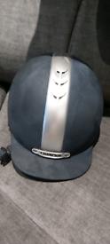 Champion Riding Hat