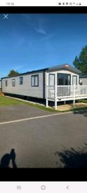 Carnaby Chantry Lodge