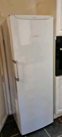Hotpoint fridge excellent condition