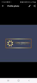 Life Coach- I speak your language