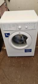 INDESIT washing machine free delivery in Bristol