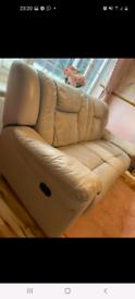 Electric sofas