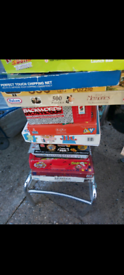 15 board games and puzzles joblot All complete