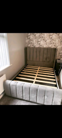 Brand new beds and high quality mattress are available for low price