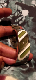 Adrina 1468 Watch Bracelet