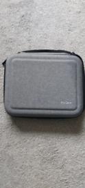 Tablet / Laptop not ipad