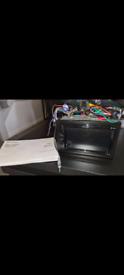 Pioneer Bluetooth stereo