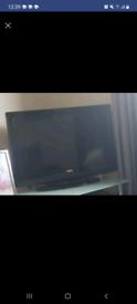 "32"" SANYO TV"