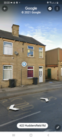 3 bedroom house available for rent huddersfield road ravensthrope
