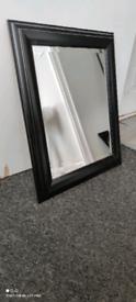 Black mirror medium sized