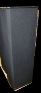 nuance spatial grand 3cl s tower speakers