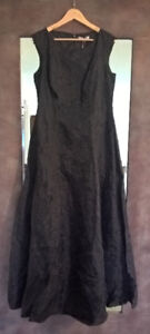 Evening Gown brand new. Thornhill